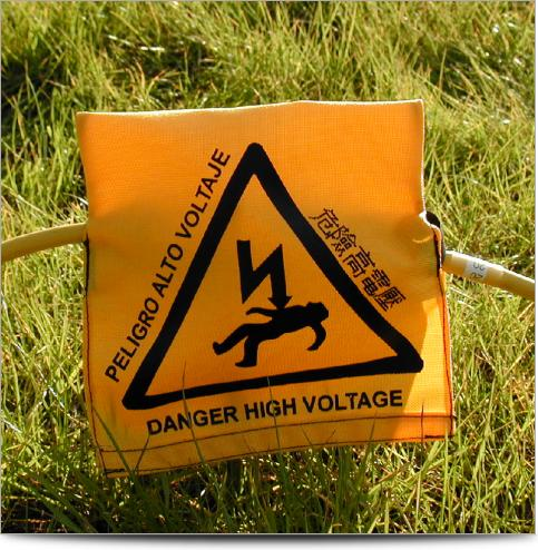 Acc_Warning Sign