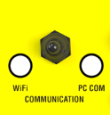 SSWifi Communications Switch