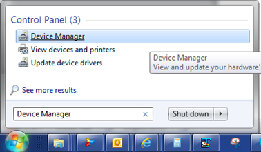 device manager_1
